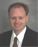 Professor Greg McKee